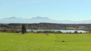 Eschenauer See